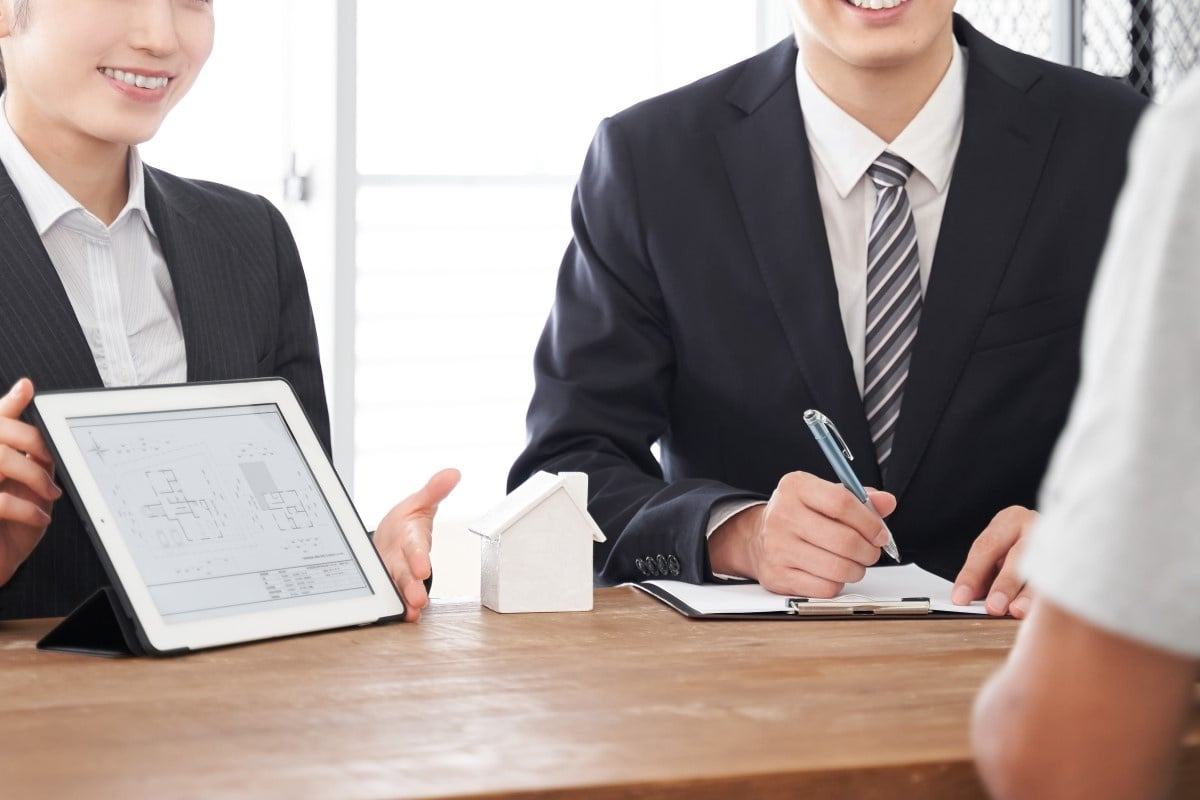 不動産売却の相談や高額査定が期待できる!米沢市の不動産会社一覧
