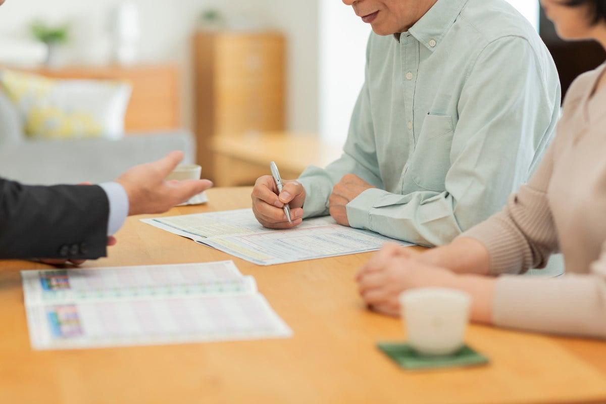 不動産売却をスムーズに進めるためには告知義務のある売却理由を知っておこう!