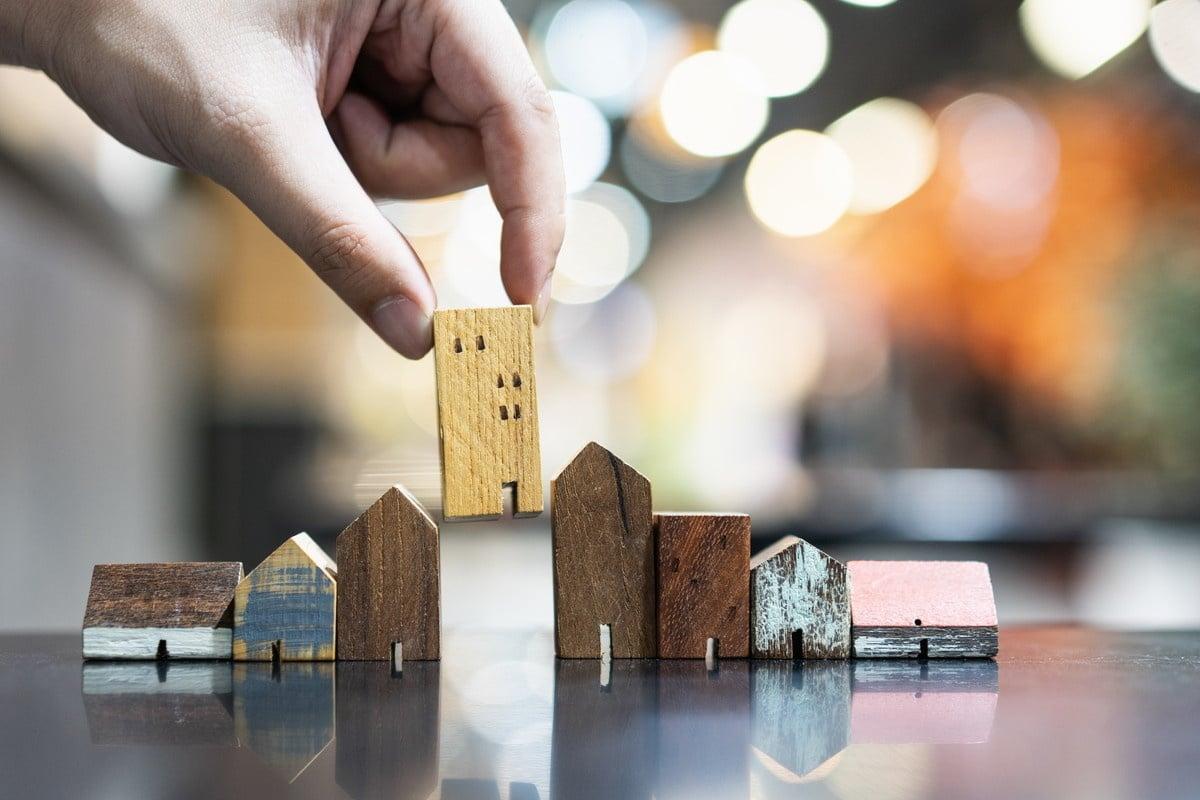 戸建て・マンションなど住宅購入に関するライフプラン
