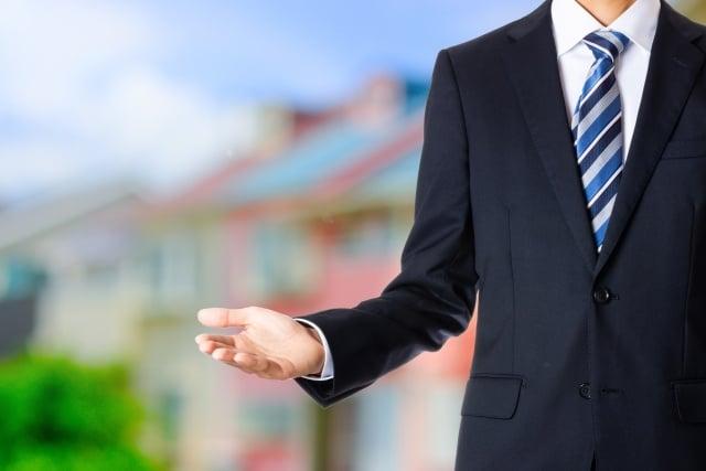 資産価値が下がらない土地なら売却時も安心!不動産購入の相談・依頼は米沢市の株式会社大東不動産へ