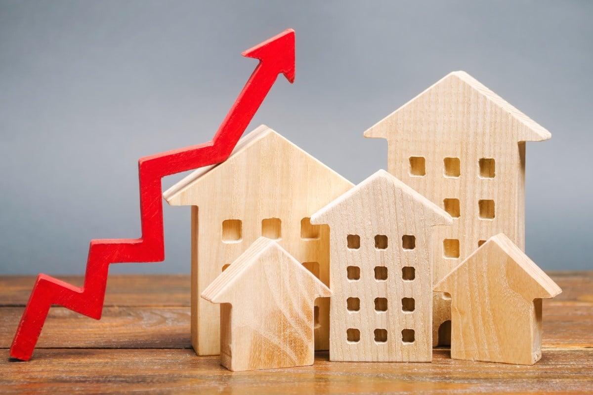 資産価値の下がらない土地や物件の選び方