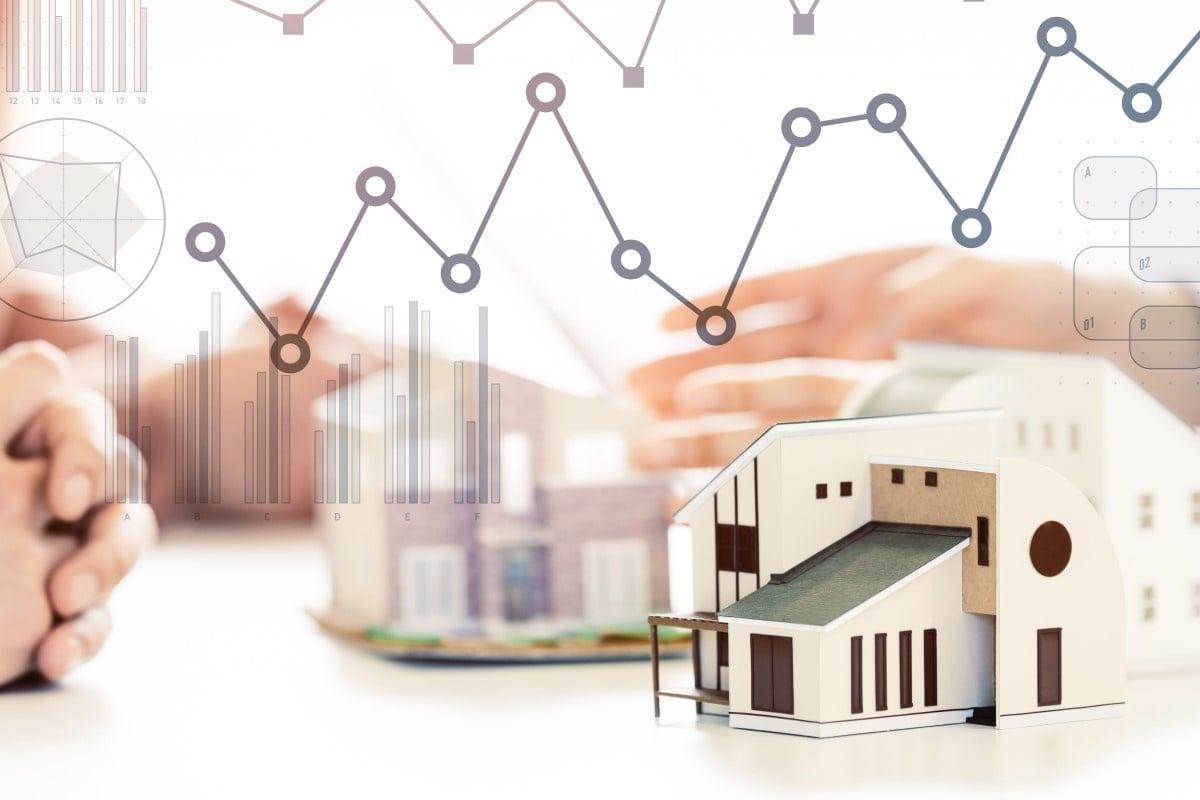 マンションや戸建てなど住宅を売却するおすすめのタイミング