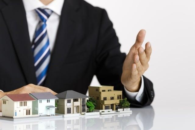 マンションや戸建てなど住宅の修繕から期間を開けずに売却するのが得策